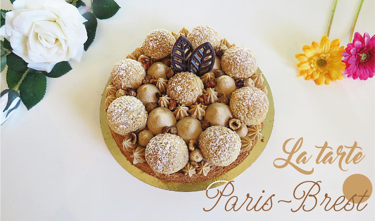 banniere-tarte-paris-brest-01