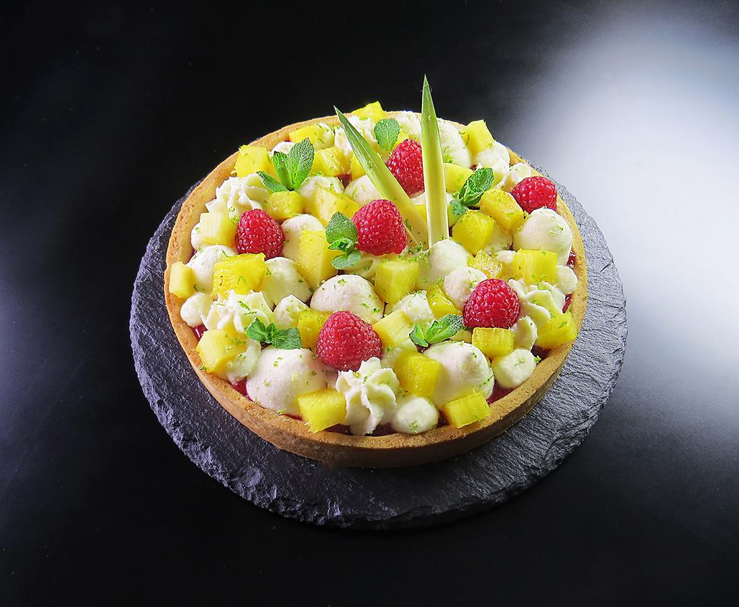 fantastik-ananas