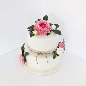 wedding cake julie thiboPD