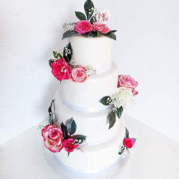 wedding cake2 PD