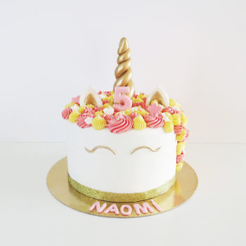 boutique, pâtisserie, Annecy, gâteau, anniversaires, enfant, cake design, mariage, wedding cake