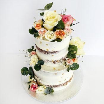 wedding Nk 32